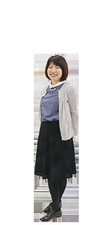 moyazawa
