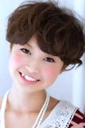 kanazawa_winner2013