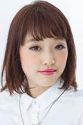 nishimura1