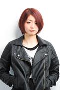 nishimura11_2_120