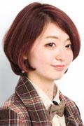 nishimura11_300
