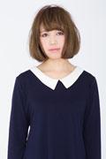 miyazawa201401_120