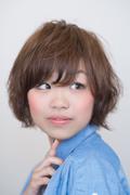 miyazawa2_