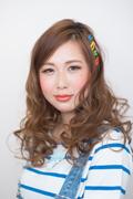 nishimura120
