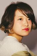takizawa2