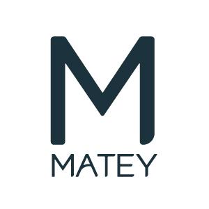 役立つ情報がいっぱい!ヘアに関する美容情報「MATEY」はこちら